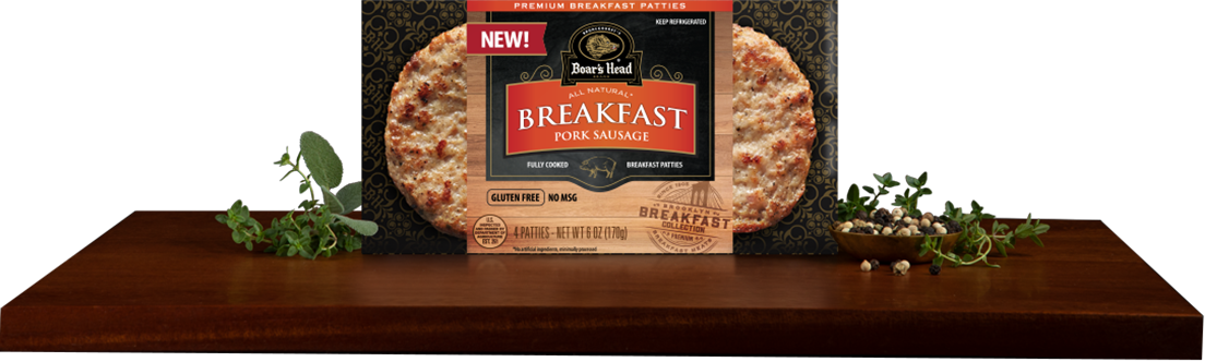 1033459490-boars-head-breakfast-all-natural-pork-sausage